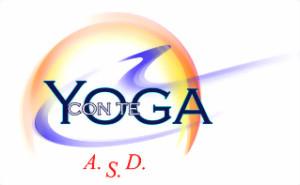 ASD Yoga con Te