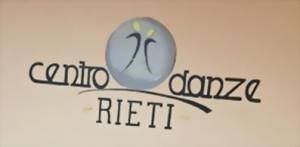 Centro Danze Rieti def