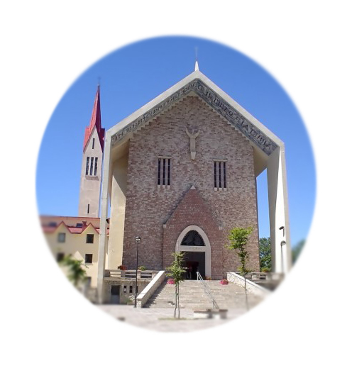 chiesa San Francesco al Terminillo