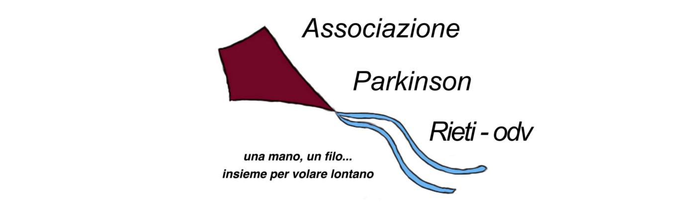 Associazione Parkinson Rieti